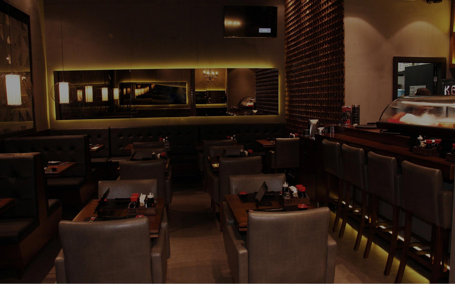 Restaurante 2